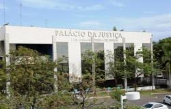 Oi Móvel S/A tenta reduzir multa por conta de falhas na prestação de serviços em Alta Floresta
