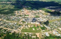 Paranaíta e outros 18 municípios estão com risco muito alto de contaminação pela Covid-19