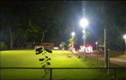 Adolescente morre enquanto jogava futebol em MT