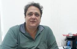 Chefe  da Rodoviária é suspeito de desviar cerca R$ 38 mil proveniente taxas de embarques; diz procurador