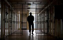 Homem preso por engano obtém liberdade após atuação conjunta da Defensoria de MT e do Maranhão