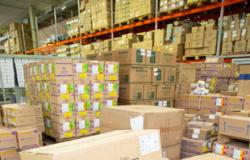 TCE alerta que notas fiscais de medicamentos têm que ter validade em Mato Grosso