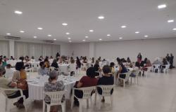Prefeitura de Sinop passa a permitir, a partir de hoje, realização de eventos sociais para, até, 200 pessoas