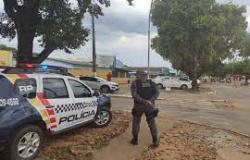 GOLPE DA SEDUÇÃO: 'Don Juan' de Carlinda é preso com carro da vítima