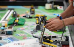 Sete escolas do Mato Grosso participam de programa piloto do governo de Educação Digital