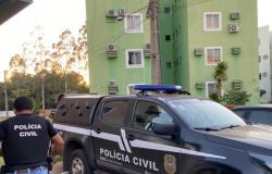 Operação afasta 3 servidores de Cuiabá por cobrar 'devolução' de salário