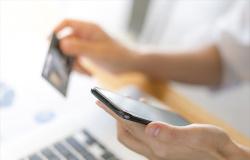 Alta Floresta: Homem tem prejuízo de mais de R$ 4 mil ao comprar celular na internet