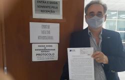 CDL  de Alta Floresta solicita do MP e da Prefeitura rigor na fiscalização contra festas clandestinas e aglomerações