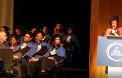 Curso superior em Teatro forma segunda turma em Mato Grosso