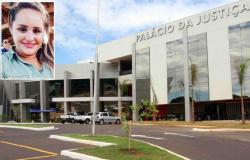 TJ nega habeas corpus a pecuarista de Aripuanã acusado de matar esposa com 12 tiros