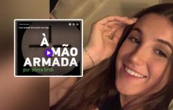 MT - Família pedirá indenização e culpa decreto de Bolsonaro por morte