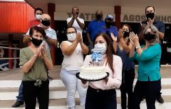 Aniversário de Alta Floresta terá programação virtual