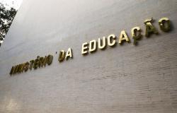 Governo libera R$ 2,61 bilhões para universidades federais