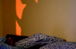 Sinop: Marido espanca esposa após negativa de dormir na mesma cama
