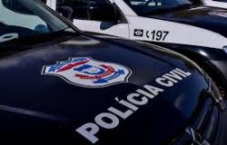 Idoso suspeito de estupro de vulnerável contra menina de 10 anos tem prisão cumprida em Colíder