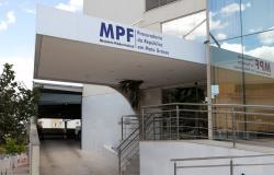 MPF investiga Prefeitura de Cuiabá por compra de insumos sem licitação