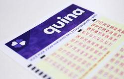 Apostadores de Sinop, Paranaíta, Cuiabá e Água Boa ganham prêmios na loteria