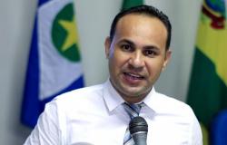 Presidente da Câmara de Matupá assume prefeitura após cassação de prefeito
