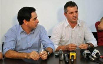 MP revela que irmão de deputado recebeu R$ 272 mil de empresas em MT