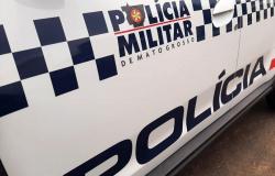 PM diz que não recebeu denúncias sobre supostos sequestradores de crianças em Sinop e Alta Floresta