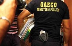 Gaeco desarticula organização especializada em fraudes no ensino superior