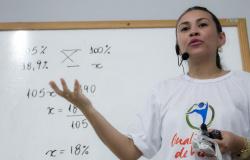 55% dos alunos da rede estadual que fizeram Enem entraram em universidades públicas