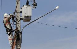 Energisa é multada em R$ 3 milhões por cortes de energia durante a pandemia
