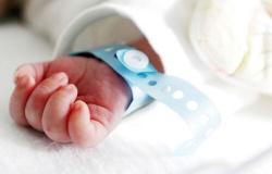 Recém-nascido morre asfixiado após mãe dormir e deitar em cima do bebê em Juara
