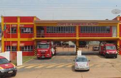 MPT e Justiça do Trabalho destinam R$ 950 mil para Corpo de Bombeiros de Alta Floresta