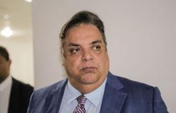 STJ nega recuso do MPE e mantém a decisão que pode tornar Fabris elegível