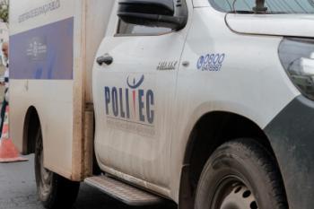 Irmãos são assassinados a tiros por criminosos em Juina