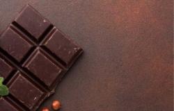 Casal que vendia doce de maconha é condenado em MT