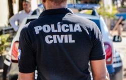 Menores aplicavam golpe do motel com apoio de policiais investigados em operação