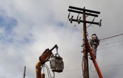 MT - Energisa é multada em R$ 1 milhão por não cumprir regras trabalhistas