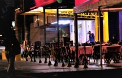 Nove mil bares e restaurantes fecham em MT; 20 mil perdem emprego