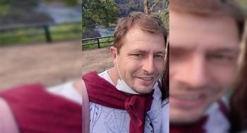 ASSALTO EM NOVA BANDEIRANTES: Família afirma que empresário foi morto pelo Bope por engano