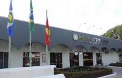 PARA PAGAR UTI: Câmara aprova suplementação de R$ 4,9 milhões para pagar UTI