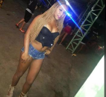 SORRISO: Acusado de matar travesti com golpes de chave de fenda pega 15 anos de prisão