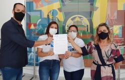 Secretaria de Cultura de Alta Floresta lança concurso de desenho