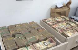 """OPERAÇÃO RENEGADOS: MPE revela que policiais usaram viatura para """"comprar"""" drogas"""