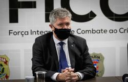 Nova Bandeirantes: Secretário de Segurança rebate denúncia de morte de empresário por engano