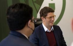 Acordo prevê desenvolvimento de Atlas de Recuperação Energética de Resíduos Sólidos