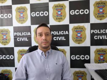 Bandido morto em confronto com Bope em Nova Bandeirantes usava nome falso