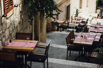 Associação Brasileira de Bares e Restaurantes requer reparação de Estado e prefeituras