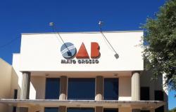 OAB de Alta Floresta considera que houve exagero em prisão de advogado