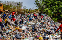 Lixo será fonte de energia em Mato Grosso