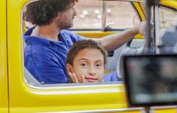 Filme gravado em Cuiabá é selecionado para festival nacional de cinema