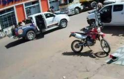 CASO NOVA BANDEIRANTES: Três foram presos e 9 morreram em confrontos com o Bope