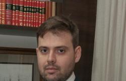 Agilidade na Permissão de Lavra Garimpeira evita extração ilegal de minério