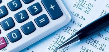 Termina hoje prazo para diretórios partidários prestar contas anual